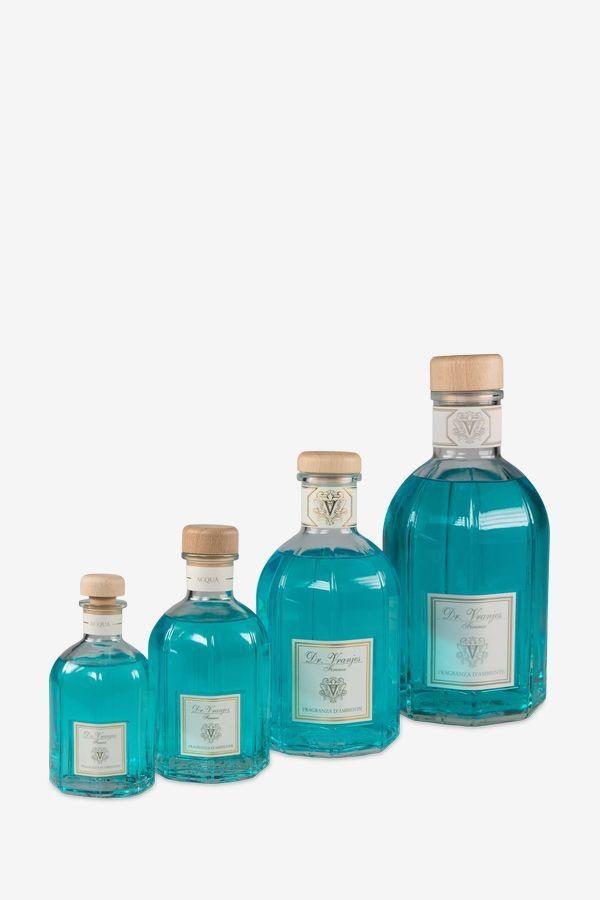 DR.VRANJES - Diffuser Aqua 500ml-3
