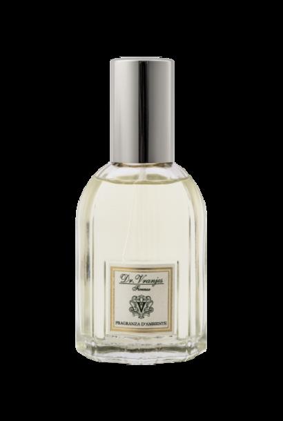 DR VRANJES - Vaporisateur Magnolia Orchidée 100ml