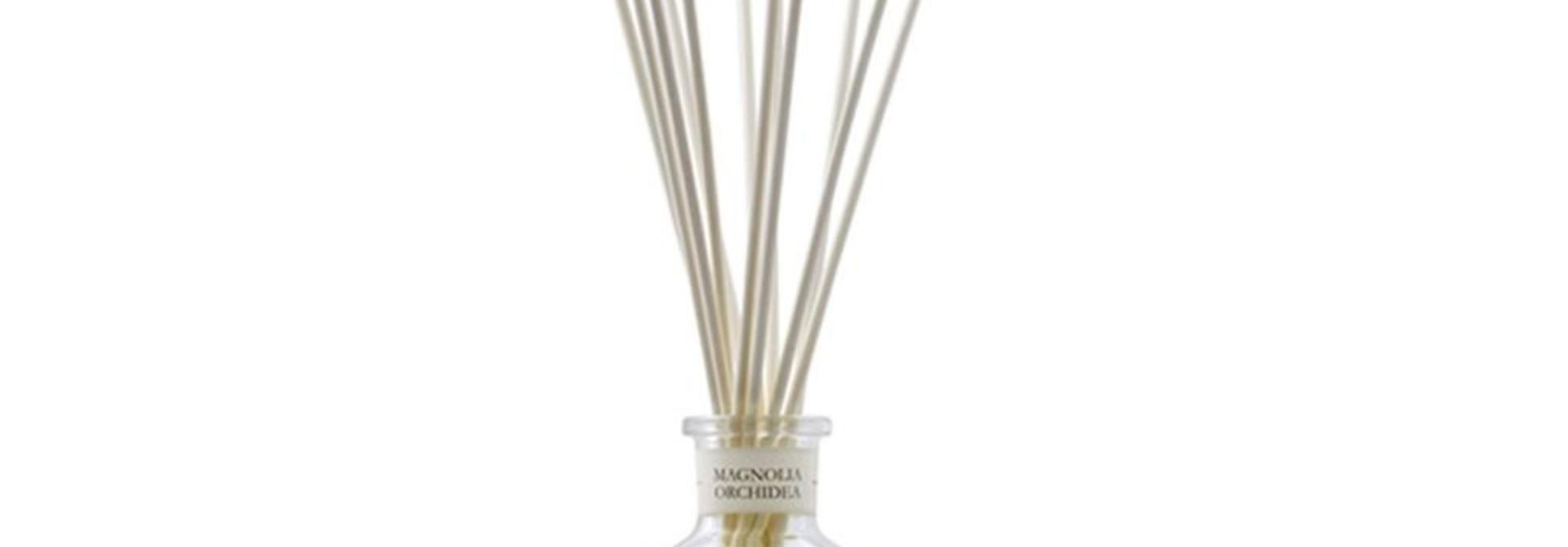 DR VRANJES - Diffuser Magnolia Orchidea 500ml