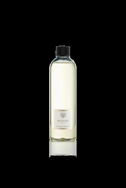 DR VRANJES - Refill Ginger Lime 500ml