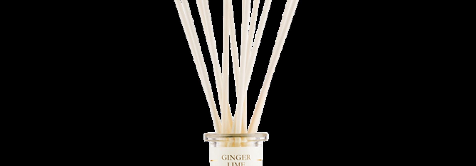 DR VRANJES - Diffuser Ginger Lime 1250ml