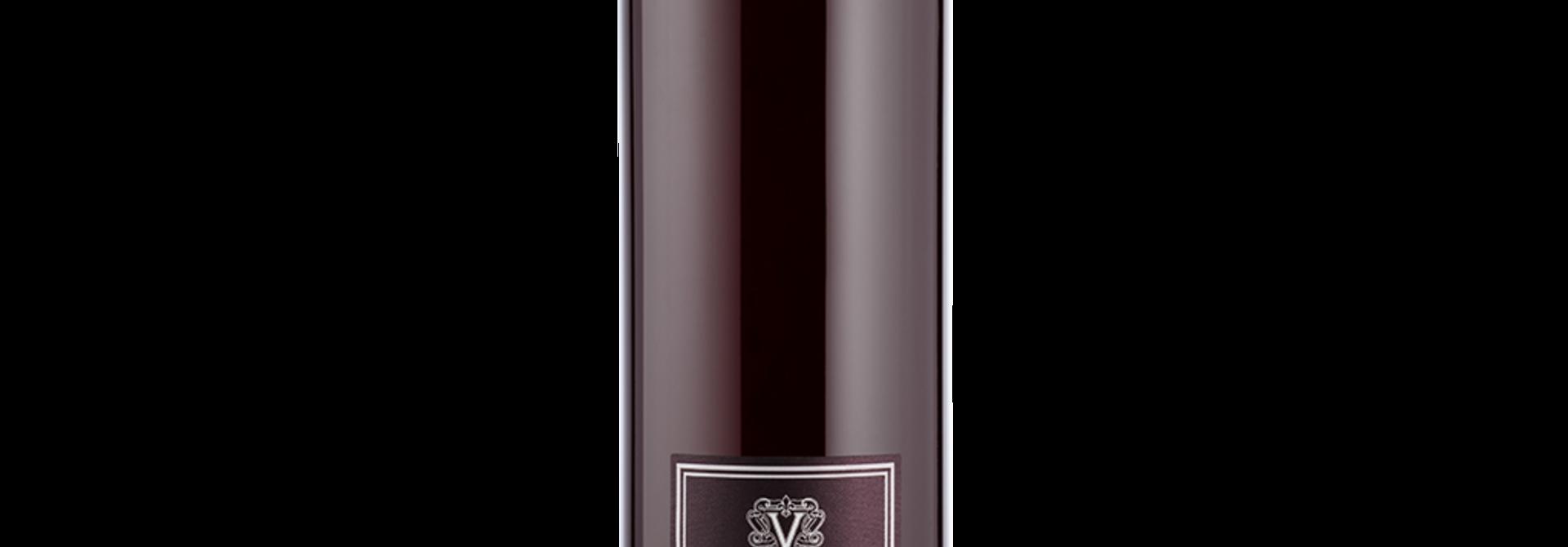 DR VRANJES - Refill Rosso Nobile 500ml