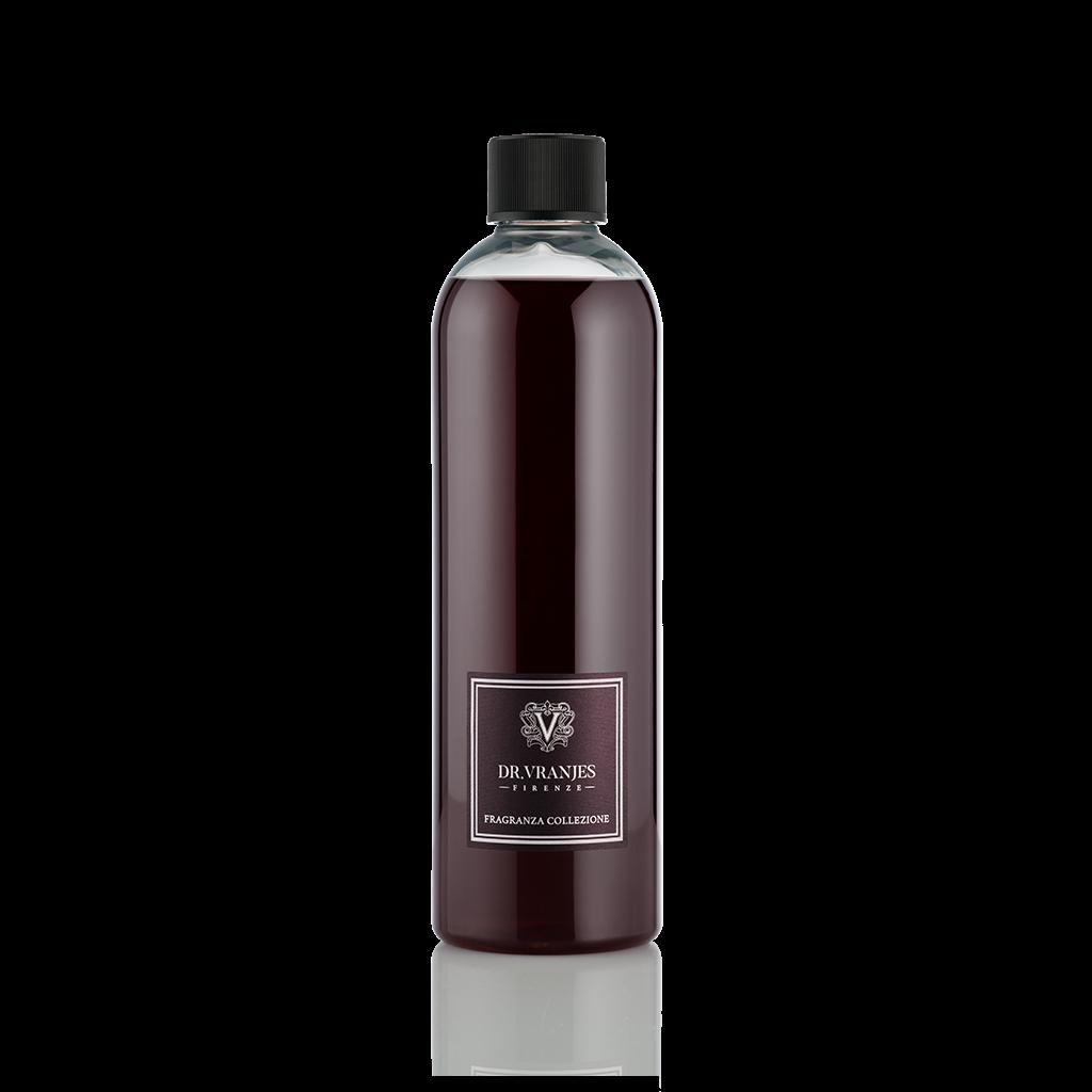 DR VRANJES - Refill Rosso Nobile 500ml-1