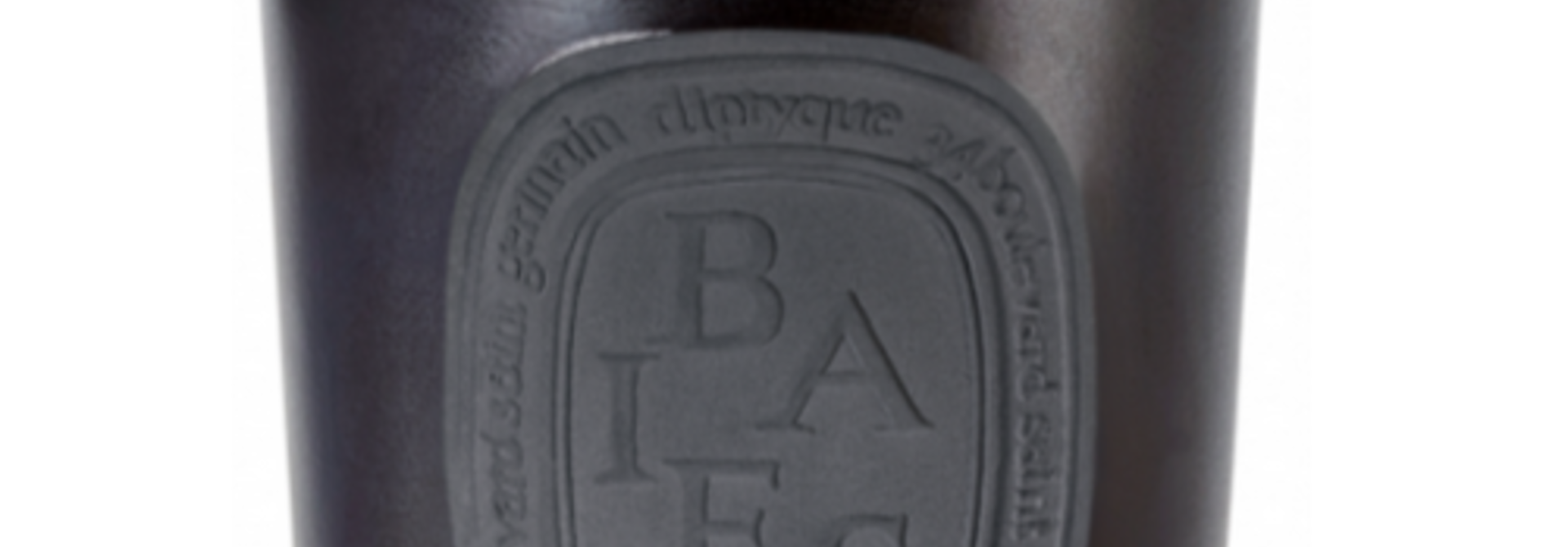 DIPTYQUE - Candle Baies 1500gr