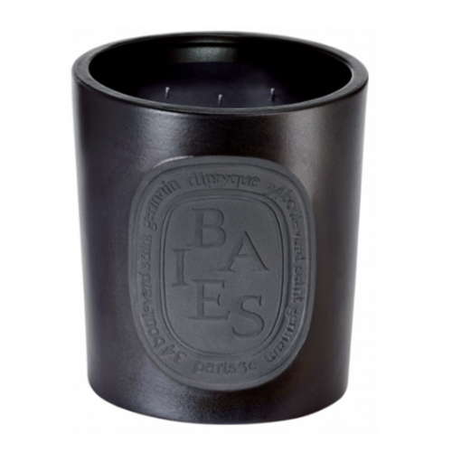 DIPTYQUE - Candle Baies 1500gr-1