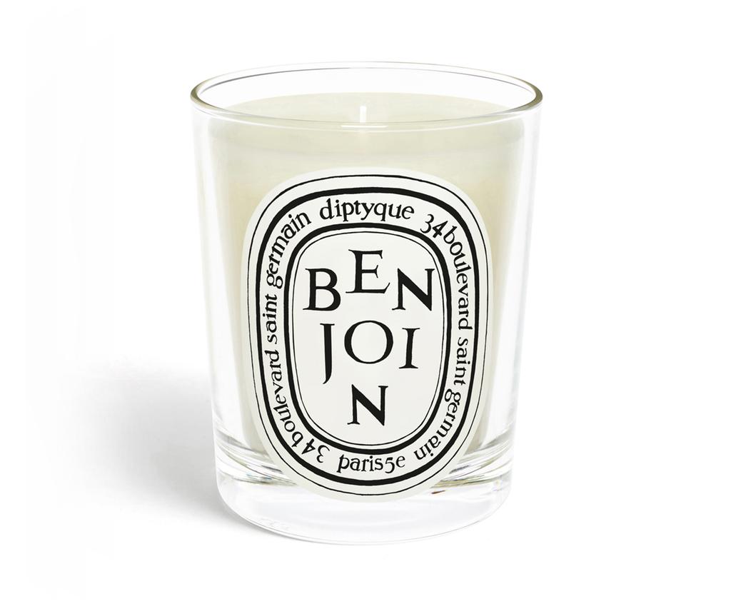 DIPTYQUE - Candle Benjoin 190gr-1