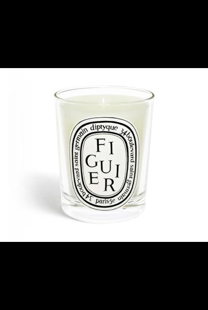 DIPTYQUE - Candle Figuier 190gr