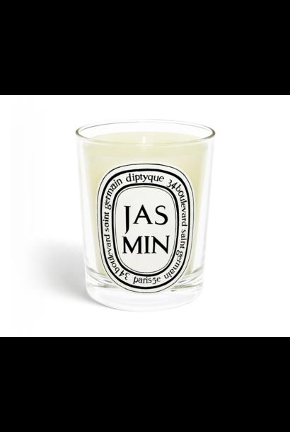 DIPTYQUE - Candle Jasmin 190gr