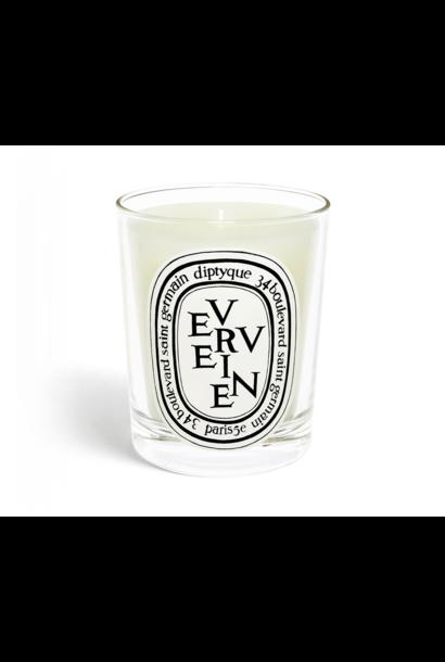 DIPTYQUE - Candle Verveine 190gr