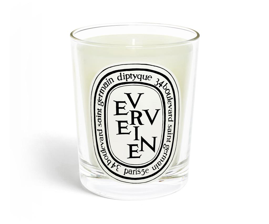 DIPTYQUE - Candle Verveine 190gr-1
