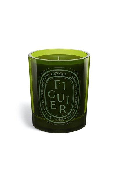 DIPTYQUE - Candle Figuier 300gr