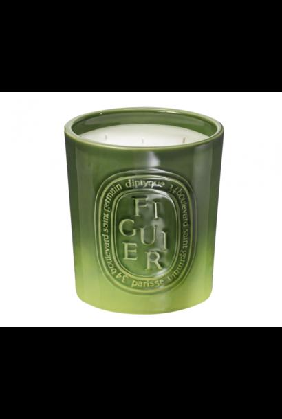 DIPTYQUE - Candle Figuier 1500gr