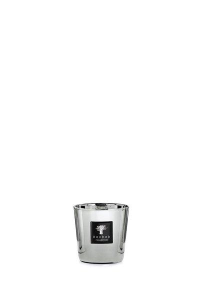 BAOBAB COLLECTION - Bougie Platinum Max 10