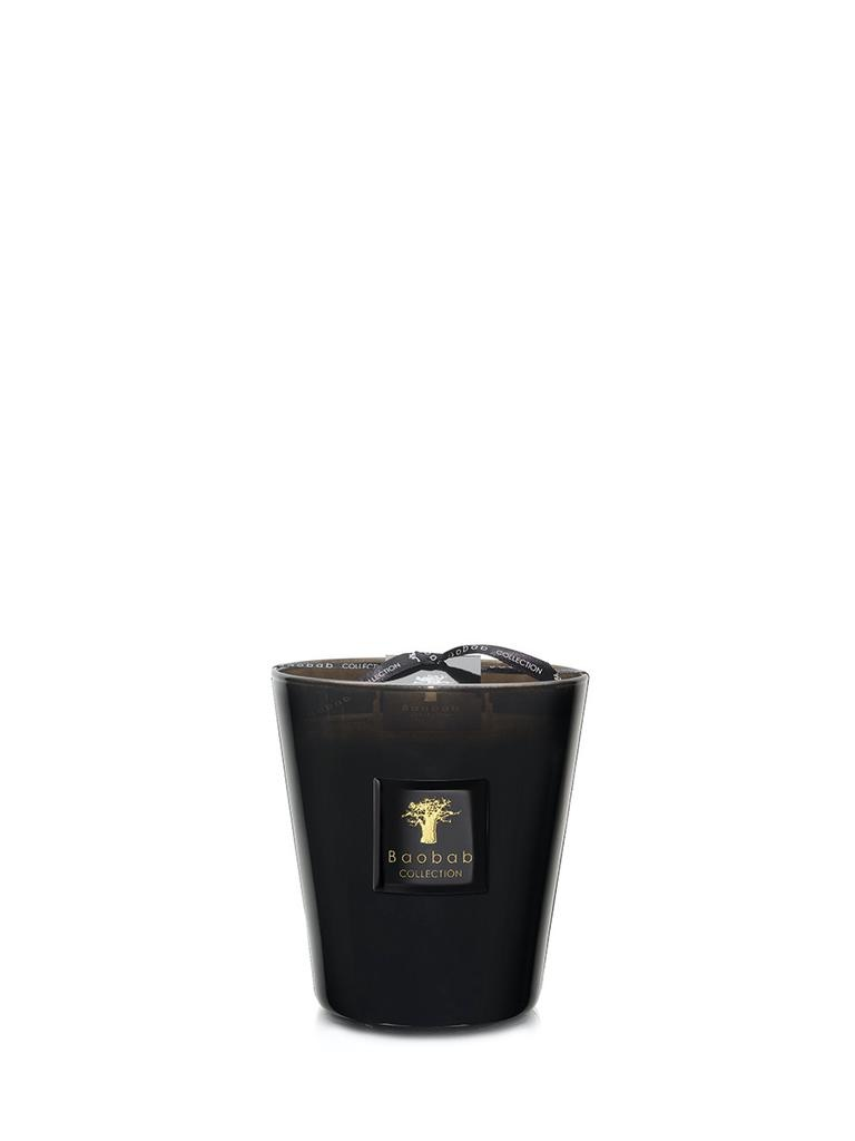 BAOBAB COLLECTION -  Candle Encre de Chine Max 16-1