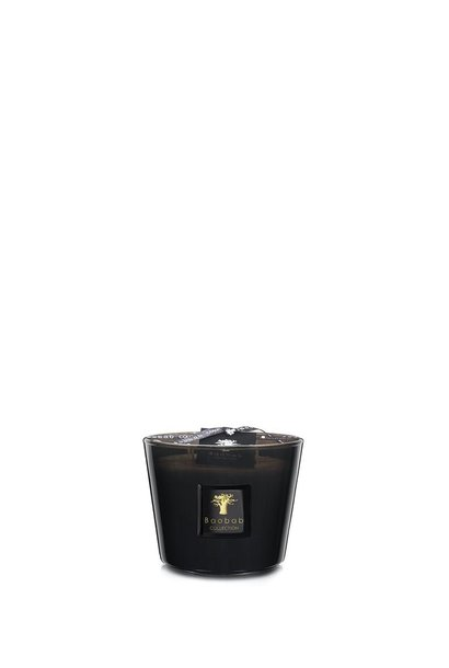 BAOBAB COLLECTION - Candle Encre de Chine  Max 10