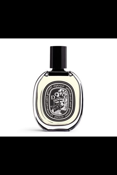 DIPTYQUE - Eau de Parfum Do Son 75ml