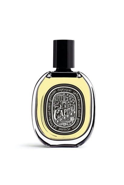 DIPTYQUE - Perfume Eau Capitale 75ml