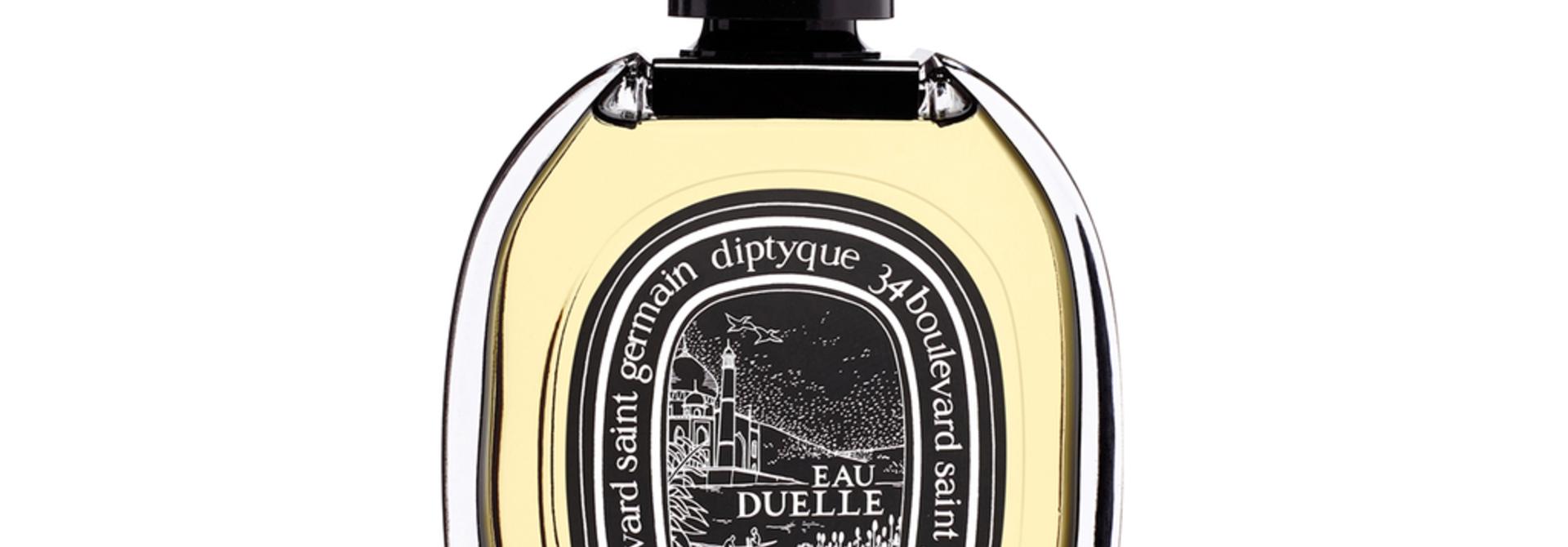 DIPTYQUE - Perfume Eau Duelle 75ml