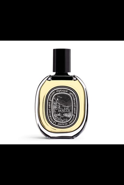 DIPTYQUE - Eau de Parfum Eau Duelle 75ml