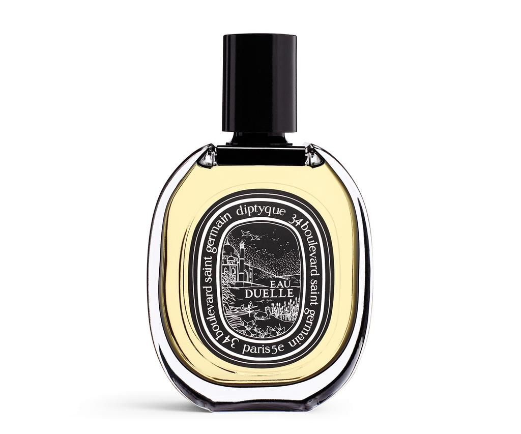DIPTYQUE - Perfume Eau Duelle 75ml-1