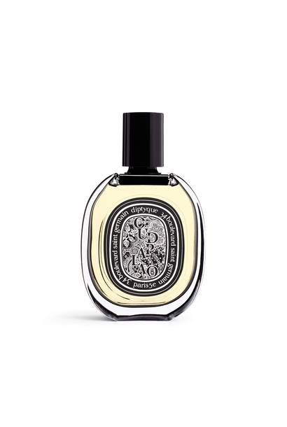 DIPTYQUE - Perfume Oud Palao 75ml