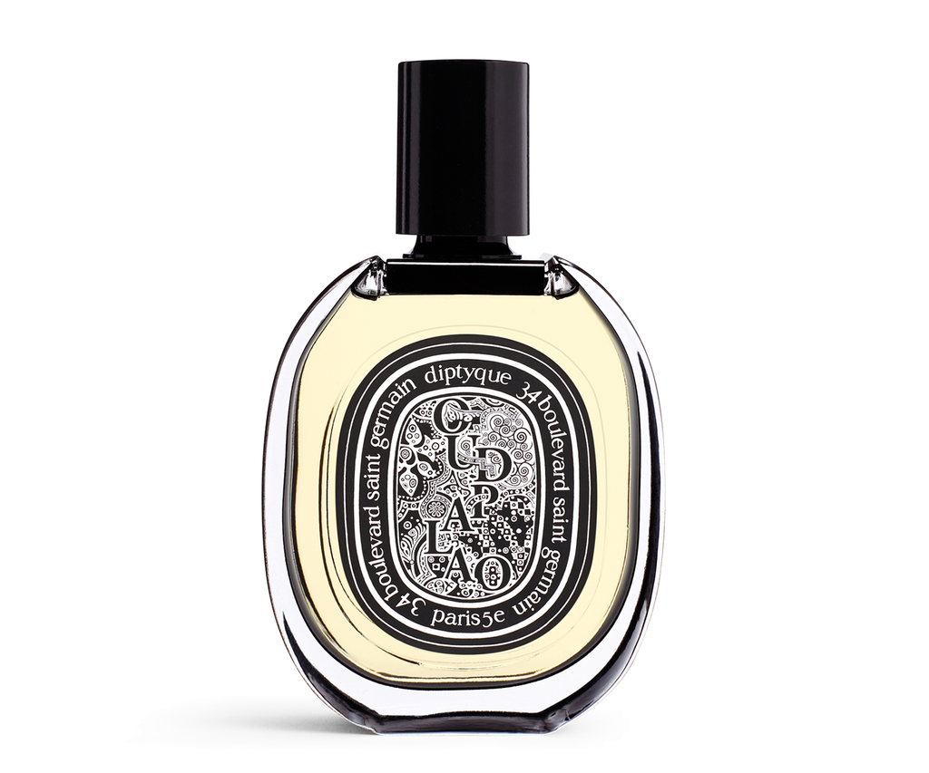 DIPTYQUE - Perfume Oud Palao 75ml-1