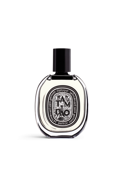 DIPTYQUE - Perfume Tam Dao 75ml