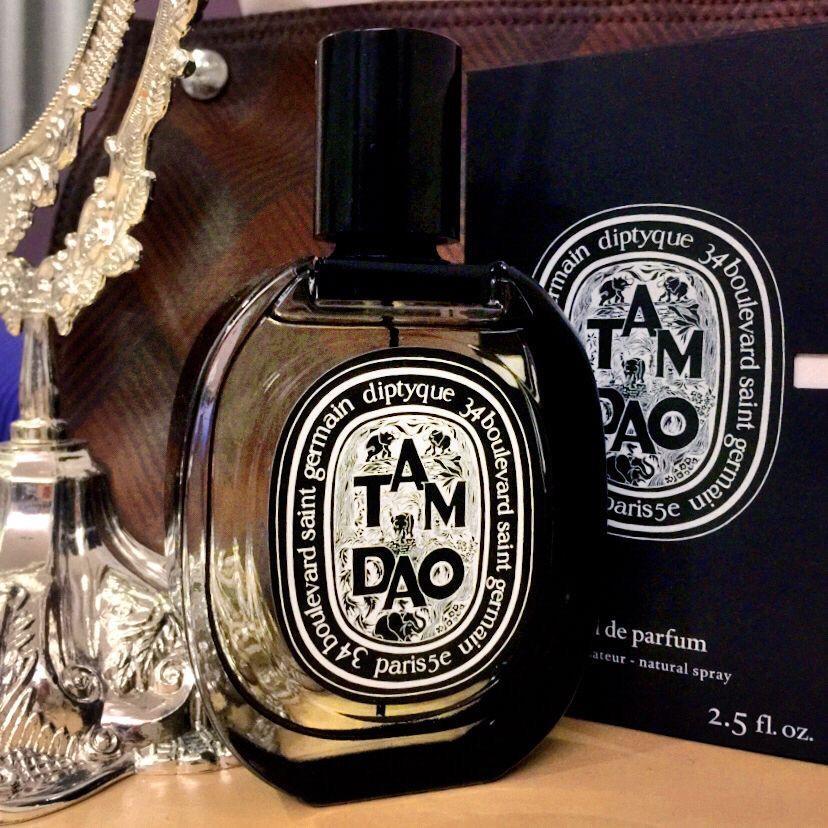 DIPTYQUE - Perfume Tam Dao 75ml-3