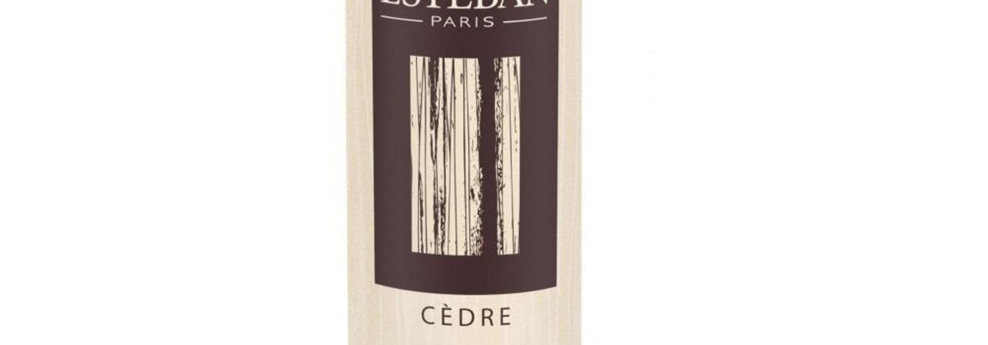 ESTEBAN - Diffuser Refill Cedar 250ml