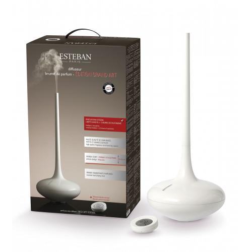 ESTEBAN - Diffuser White Perfume Mist-1
