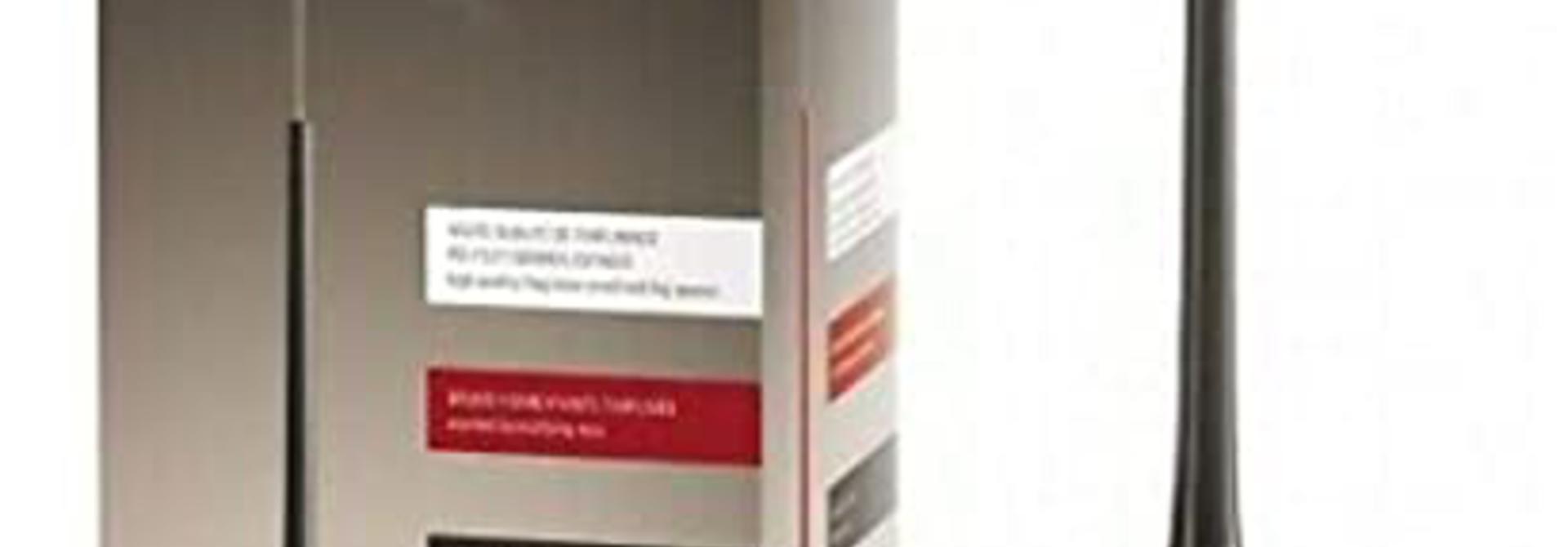 ESTEBAN - Diffuser Gray Perfume Mist