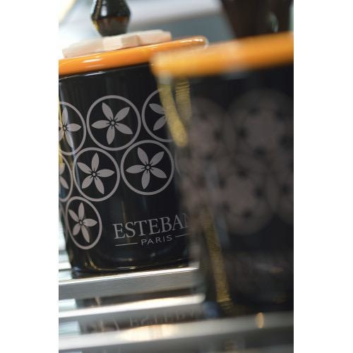 ESTEBAN - Candle Neroli 170gr-4