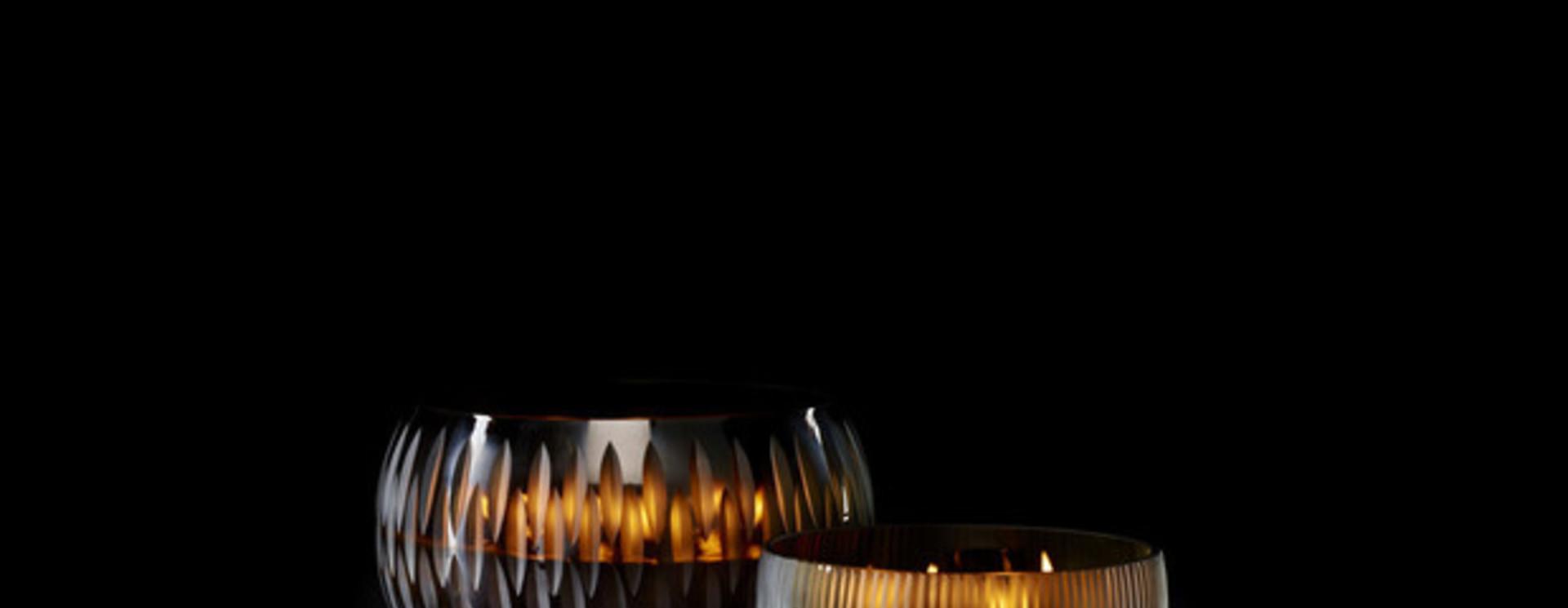 Candles & Perfumes