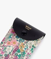 WOUF - Glasses Case Emmy-2
