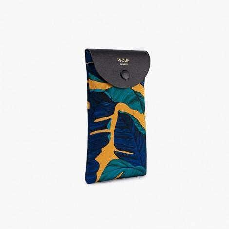 WOUF - Glasses Case Barbados-2