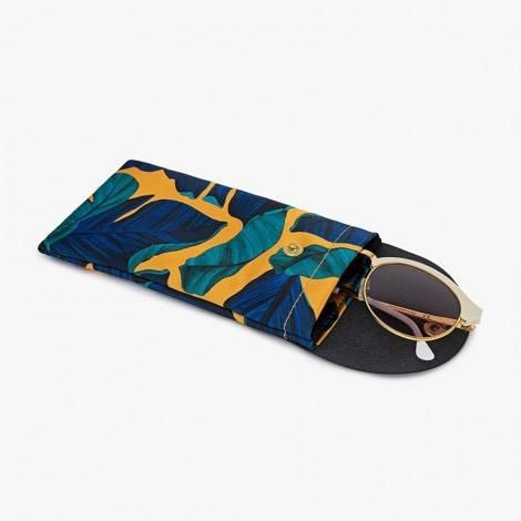 WOUF - Glasses Case Barbados-4
