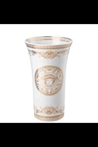 ROSENTHAL - VERSACE Vase Medusa Gala 26cm