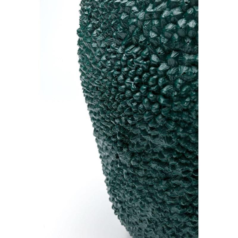 KARE DESIGN - Vase Chameleon 39cm-3