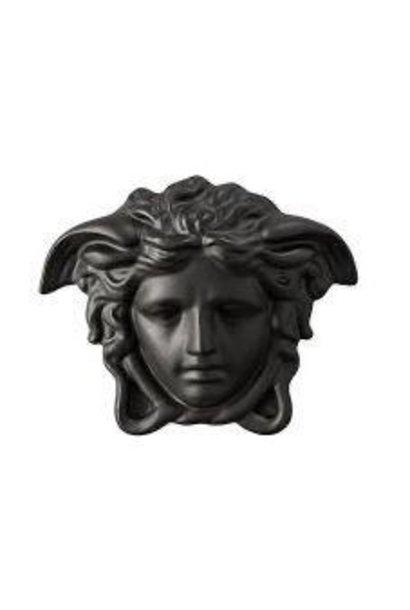 ROSENTHAL - VERSACE Black Gypsy Box