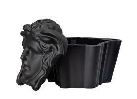 ROSENTHAL - VERSACE Black Gypsy Box-2