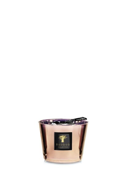BAOBAB COLLECTION - Candle Cyprium Max 10