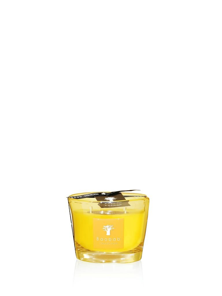 BAOBAB COLLECTION - Candle South Beach Max 10-1