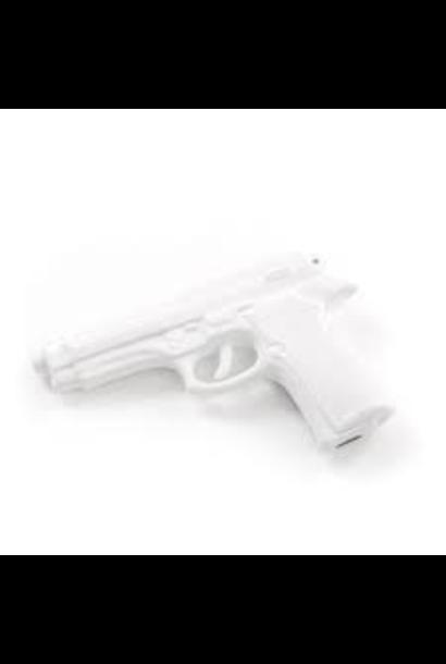 SELETTI - Memorabilia My Gun