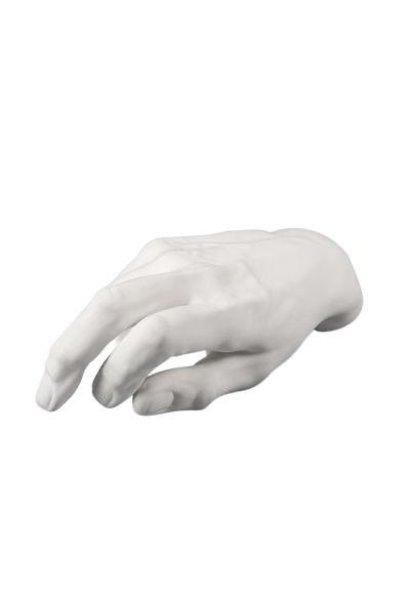 SELETTI - Man Hand Memorabilia Museum