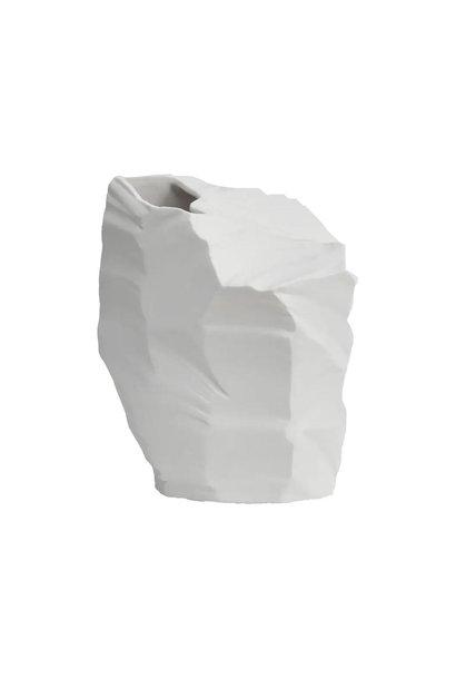 FOS CERAMICHE - Vase Porcelaine Artika 1