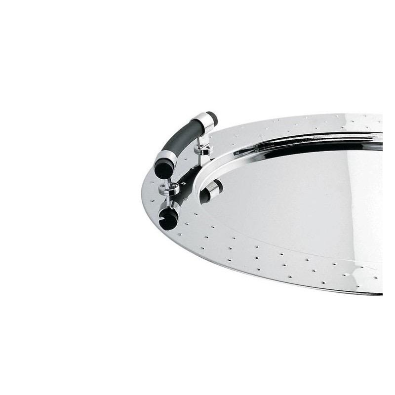 ALESSI -  Tray Oval-3