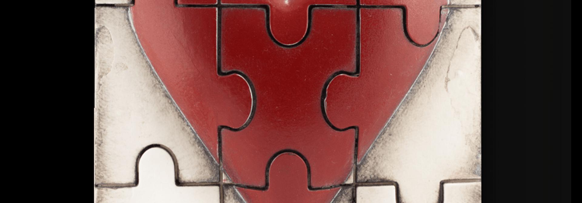 SID DICKENS - Beloved Frame