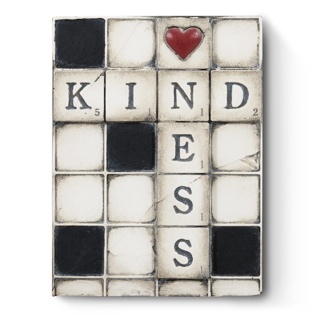 SID DICKENS - Kindness Frame-1