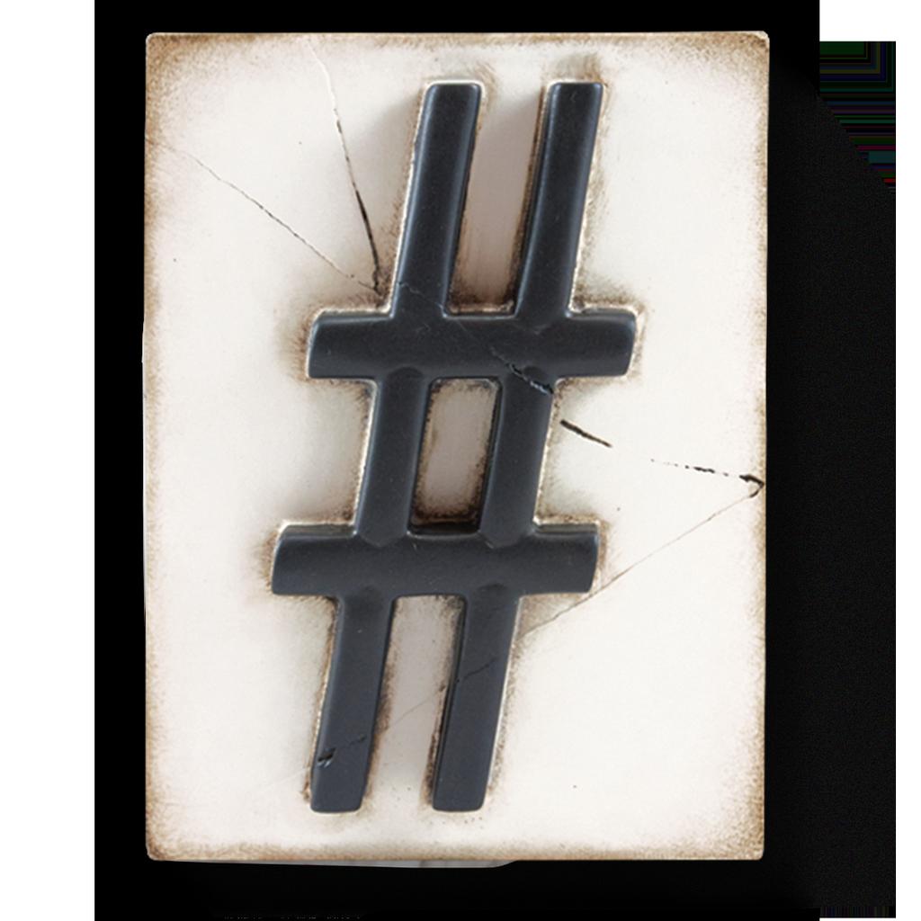 SID DICKENS - Hashtag Frame-1
