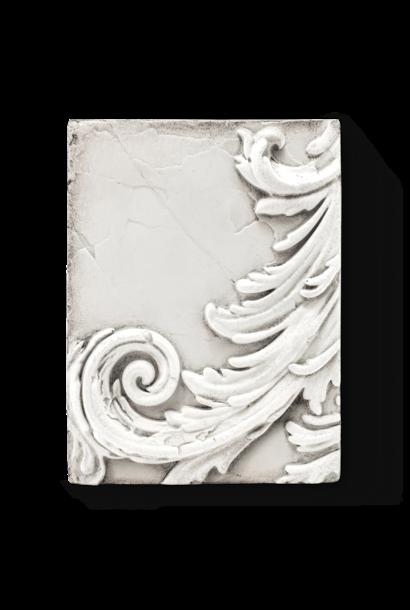 SID DICKENS - Baroque Frame